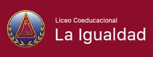 Liceo Coeducacional La Igualdad